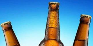 Beer League Beer Duty
