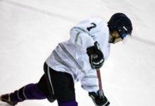 improve your hockey skills