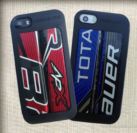 Original Stix iPhone case