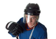 5 Questions Rec Hockey Players Must Ask