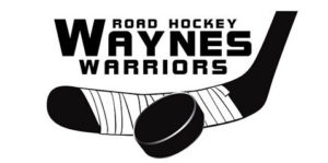 Waynes Road Hockey Warriors
