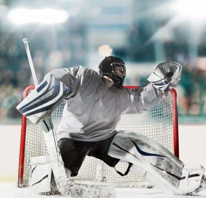 5 Tips For Goalies