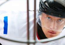 Hockey Awareness