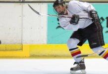 5 Beginner Hockey Myths