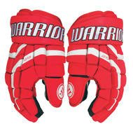 beginner hockey checklist gloves