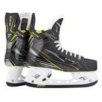 beginner hockey checklist skates