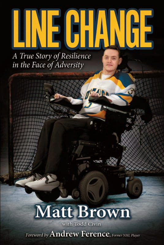 Line-Change-book-review-cover