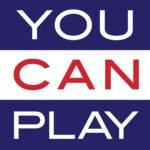 lgbtq athletes you can play logo