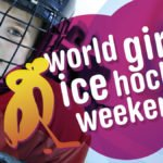 hockey for girls
