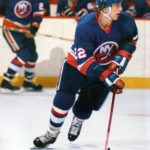 Inside the NHL: Mike Bossy