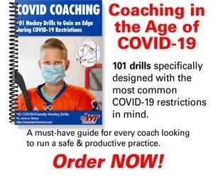 covid coaching-300x250